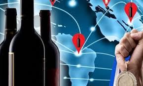 ¿Cómo afecta el coronavirus al sector del vino?